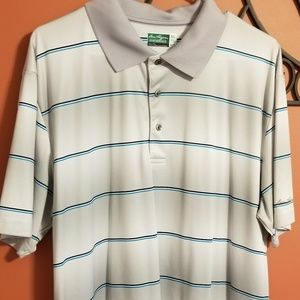 Hogan Shirts - Men's polo shirt